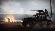 Battlefield-3-mp-screens-10-24-valley05