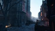 Devastation 11