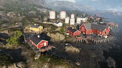 Lofoten Islands 06