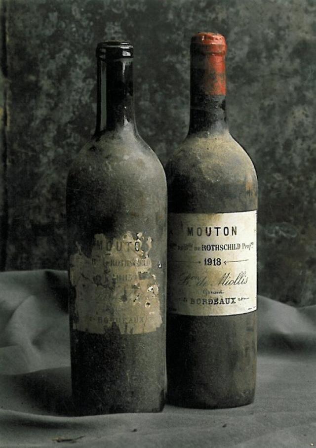 wine bottle battlefield wiki fandom powered by wikia