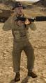 1942 BA Medic.png