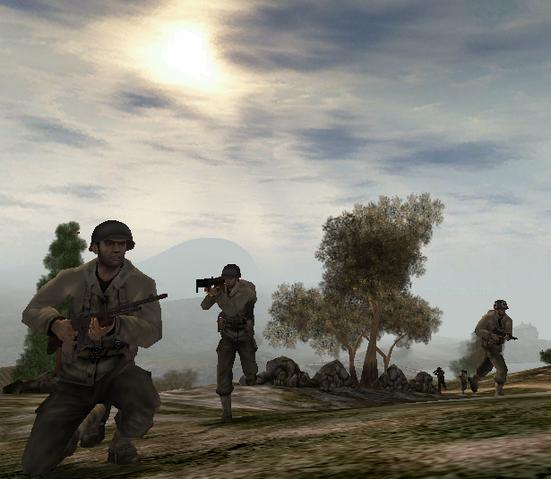 File:BF1942 US ARMY GUYS SALERNO.png