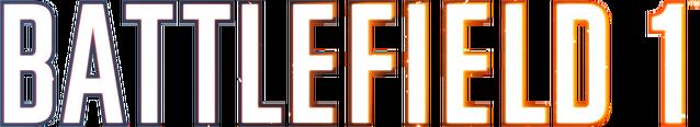 File:BF1 logo.png