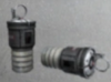 BF2142 Extra Grenade