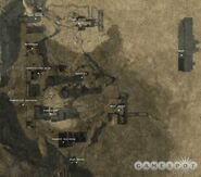BF2 Dalian Plant 64 Players Map Alpha Screenshot