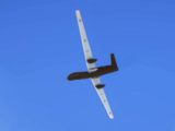 UAV (Commander Resource)
