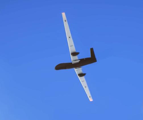 File:BF4 UAV.png