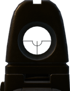 BFHL F2000-2