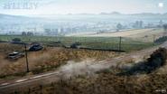 Battlefield V Panzerstorm Promotional 03