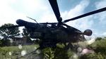 Bf3 2013-03-27 13-44-41-07