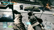 M145 BF3