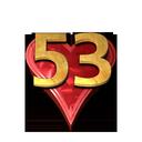 Rank53-0