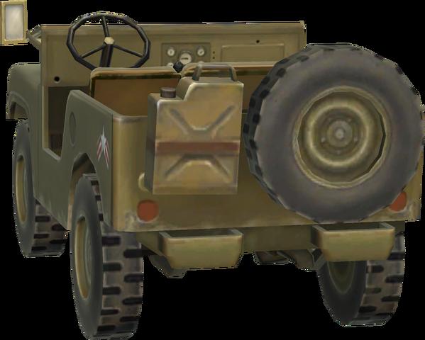 File:Royal Jeep back.png