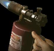 Torch BFBC2V