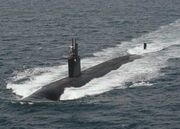 USS Asheville (SSN-758)2
