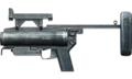 200px-M320.png