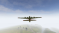 B-17 3rd person rear view.BF1942.png