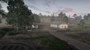 Giant's Shadow British Deployment 02