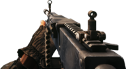 LSAT First Person BF3