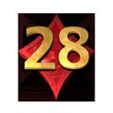 Rank28-0
