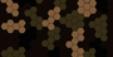 BFHL Forest Hexagon Camo