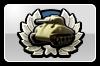 BFH Tank III