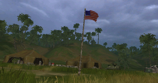 File:BFV OPERATION HASTINGS FORWARD FIRE BASE US CONTROL.png