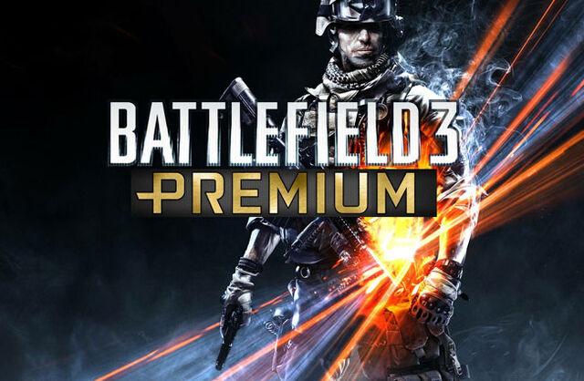 File:Battlefield Premium.jpg