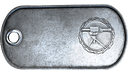 Dtb021-261fa0c3