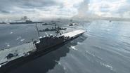 Iwo Jima 08