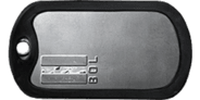 File:Plurinational State of Bolivia Dog Tag.png