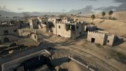 Suez 17