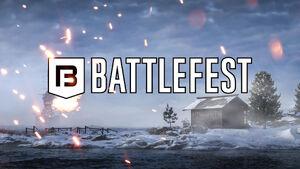 BF1 Battlefest Logo 2