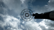 BF1 QF 1 AA Sights