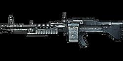 BF3 M60E4 ICON