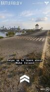 BF5 Wake Island 3