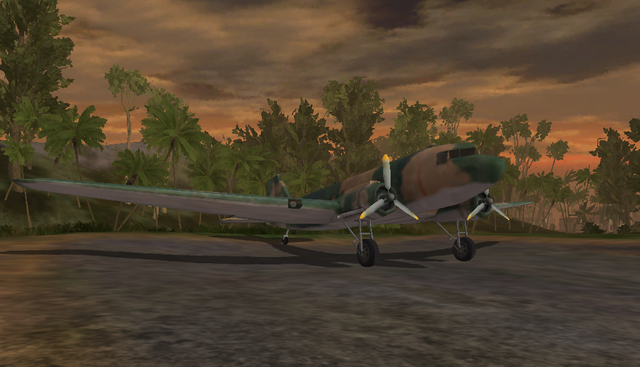 File:BFV AC-47.png