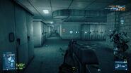 Battlefield-3-aek971-3