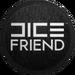 DICE Friend