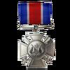 Medal of La Salle Medal