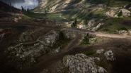 Monte Grappa 18