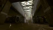 Operation Underground 38