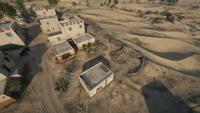 Suez Domination 01