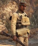 BF1.British Scout TuTi
