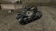 BF1942.M3 Grant FRA Front