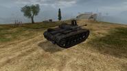 BF1942.Sturmgeschütz ITA rear