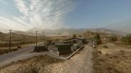 BFHL Conquest Storage2