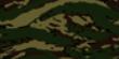 BFHL Jungle Tiger Camo