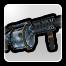 BFH GameFly M32 MGL