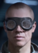 BFV Axis Unused Headgear 8